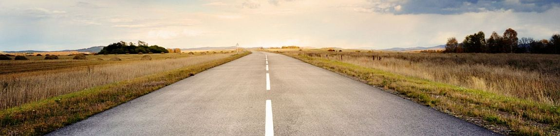 Let PSE take you along the road to success