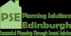 Planning Solutions Edinburgh